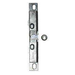 Защелка балконной двери : оконная и дверная комплектация :: .