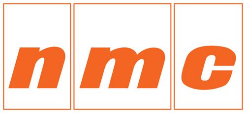 NMC (Бельгия) является основным производителем и поставщиком лепнины для украшения интерьеров и фасадов зданий.