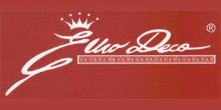 EuroDeco (Китай) - качественный и недорогой полиуретановый декор.
